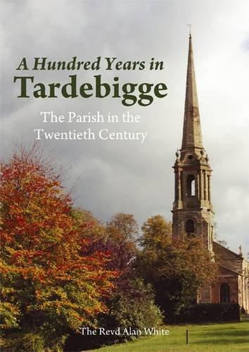 web Hundred Years in Tardebigge